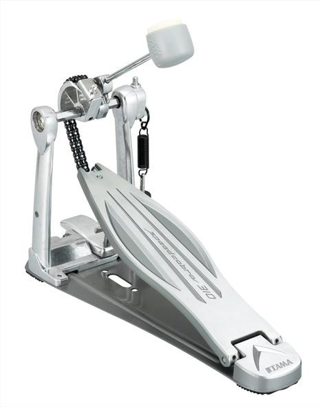Tama HP310L Speed Cobra Single Pedal