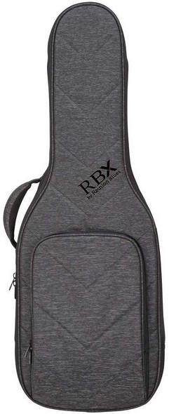 Reunion Blues Oxford Series Electric Guitar Gig Bag, RBXOE1