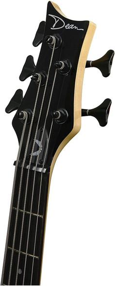 Dean Edge 09 5-String Bass