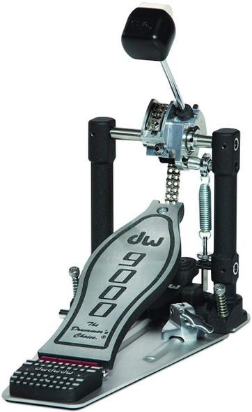 DW 9000 Series Bass Drum Pedal