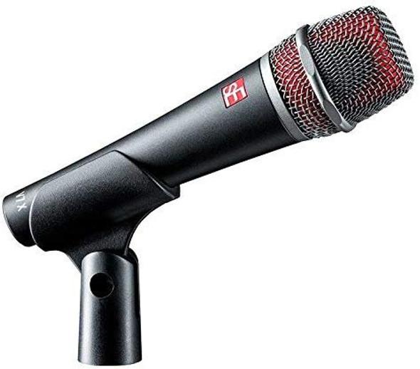 sE Electronics V7x Supercardioid Dynamic Microphone