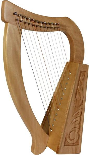 Roosebeck Baby Harps
