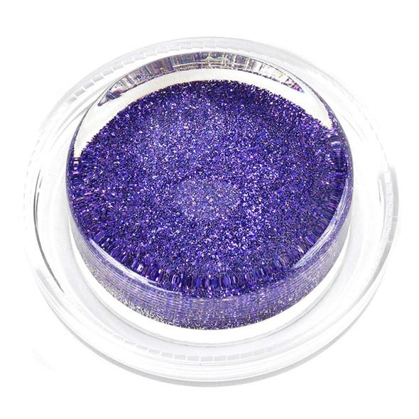 3G Rosin - Purple Sparkle