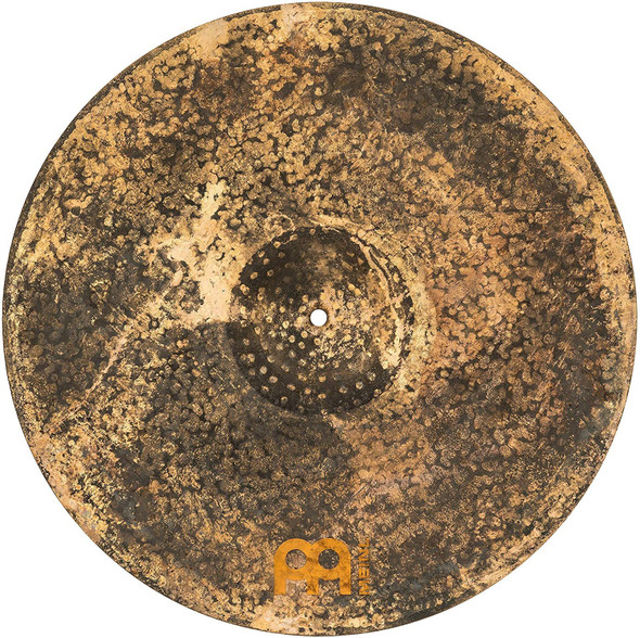 Meinl Cymbals B20VPC Byzance 20-Inch Vintage Pure Crash Cymbal