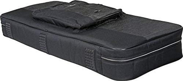 Kaces Piano or Keyboard Case (KB3013)