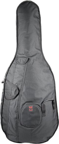 Kaces University Series 1/2 Size Bass Bag