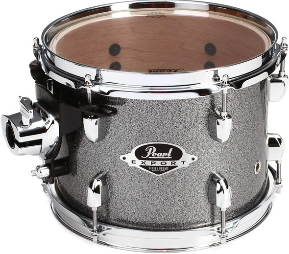 Pearl Export EXX Tom Pack - 8 Inches X 10 Inches. Grindstone Sparkle