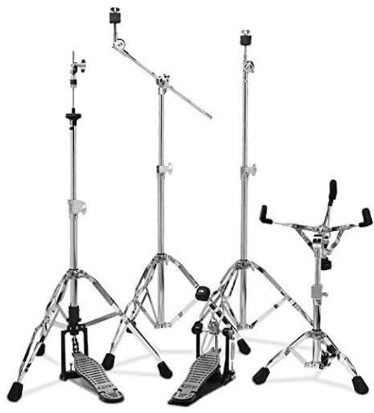 PDP by DW Hardware Pack - 800 Series