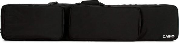 Casio Keyboard Carry Case (SC-800)