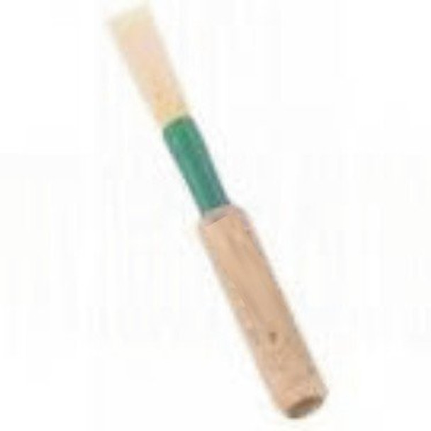 Emerald Oboe Reed- Medium
