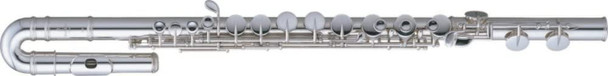 Pearl PFA206U Harmony Flute