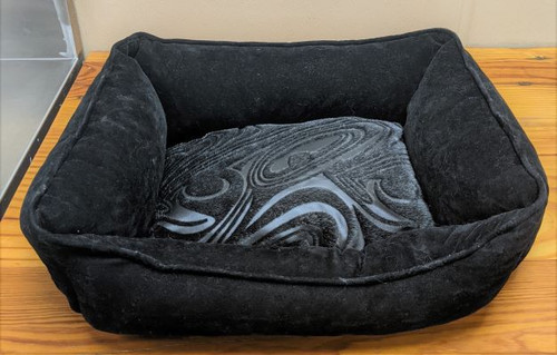 Dogit Cuddle Bed
