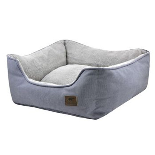 Tall Tails Bed Bolster