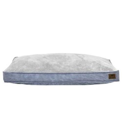 Tall Tail Bed Cushion