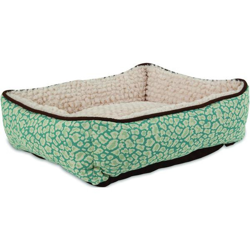 PM Rectangular Lounger 24x20