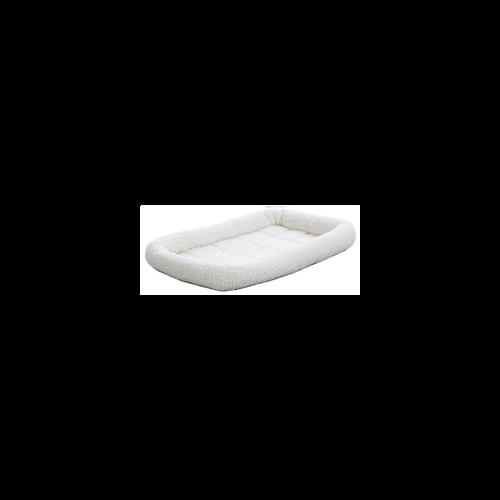 MW QT Bed