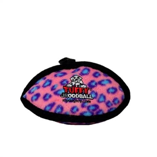 Tuffy Jr Odd Ball