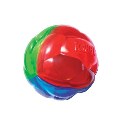 Kong Twistz Ball Med