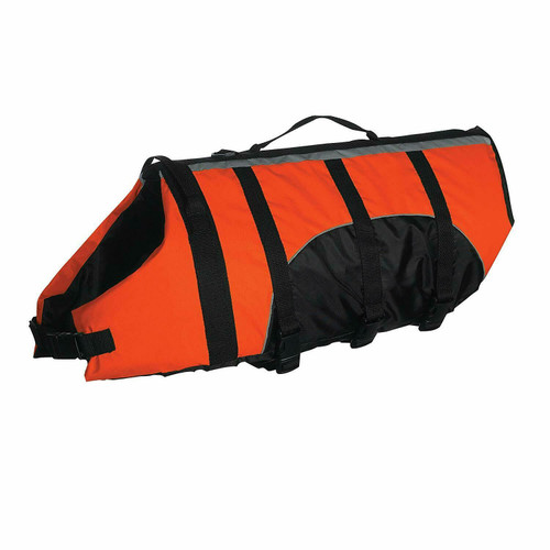 Guardian Gear Aquatic Pet Preserver