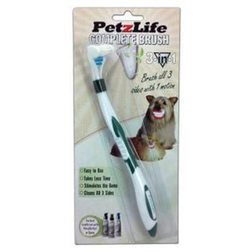 Petzlife Toothbrush