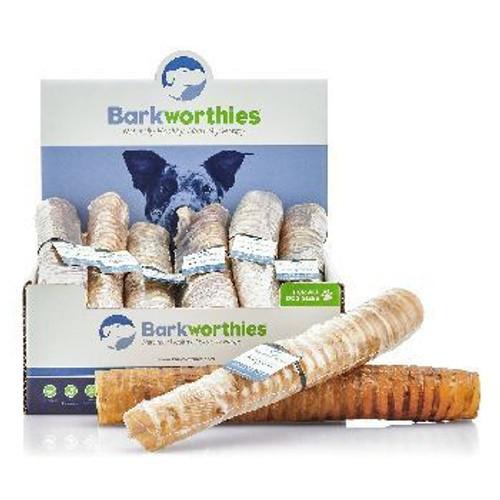 Barkworthies Beef Trachea