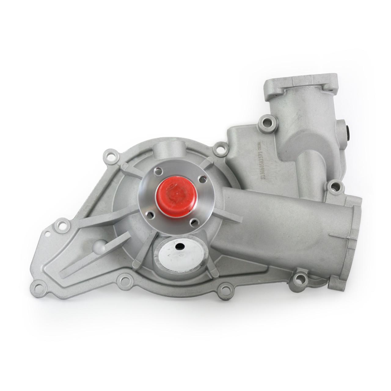 Water Pump Oem 7 3l 96 03 Rdp 8501
