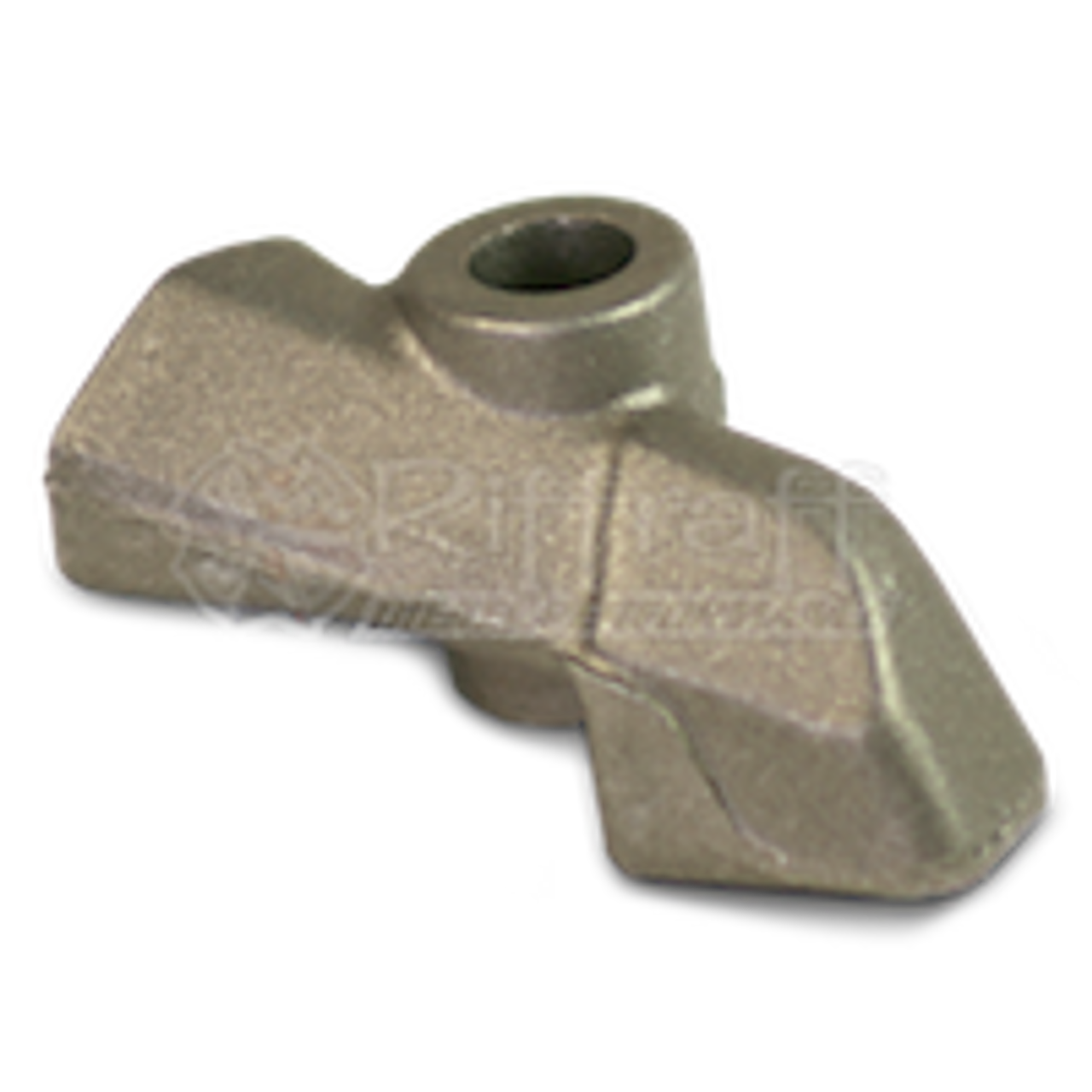 Injector Oil Deflector Spout 94-03