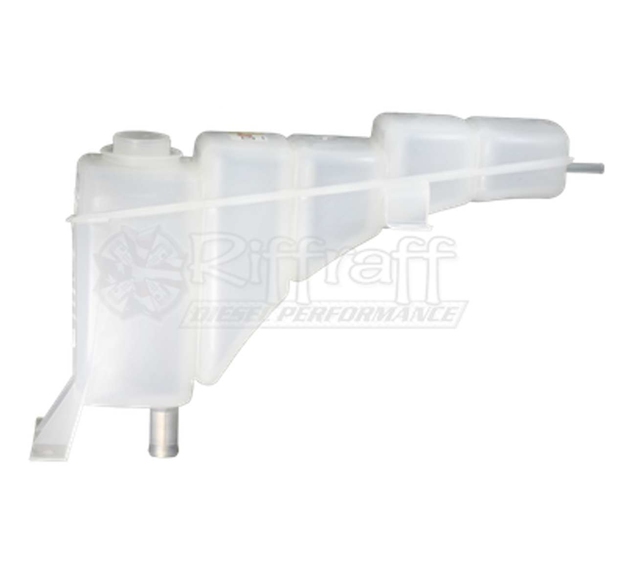 Coolant Overflow Degas Bottle 99-03