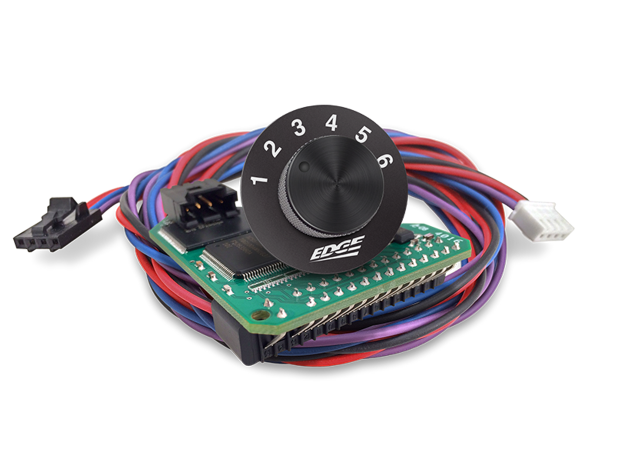 edge revolver 7 3l performance switch chip w tunesChip Edge Wire Harness #9
