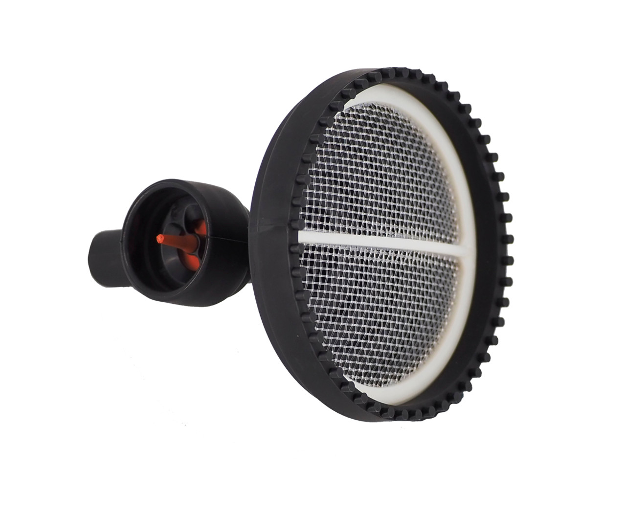 F-350 Set of 2 7.3L Fuel Pick UP Filter Strainer Screen fits 99-03 Ford F-250