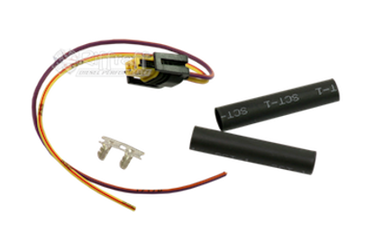 6E7Z12A690DA__11029.1375850862?c=2&imbypass=on ipr vgt soleniod pigtail connector repair kit 94 07 (6e7z12a690da)