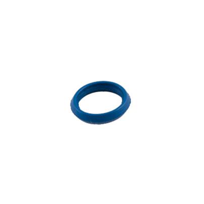Dipstick Tube to Pan Adapter Seal 94-03