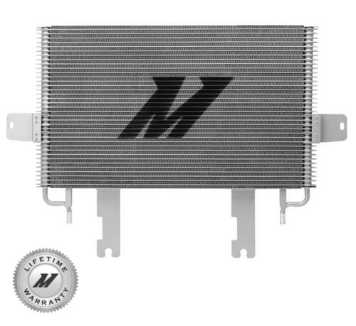 99 f350 transmission temperature