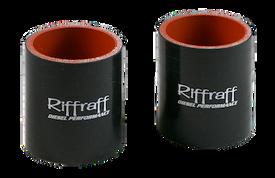 www.riffraffdiesel.com