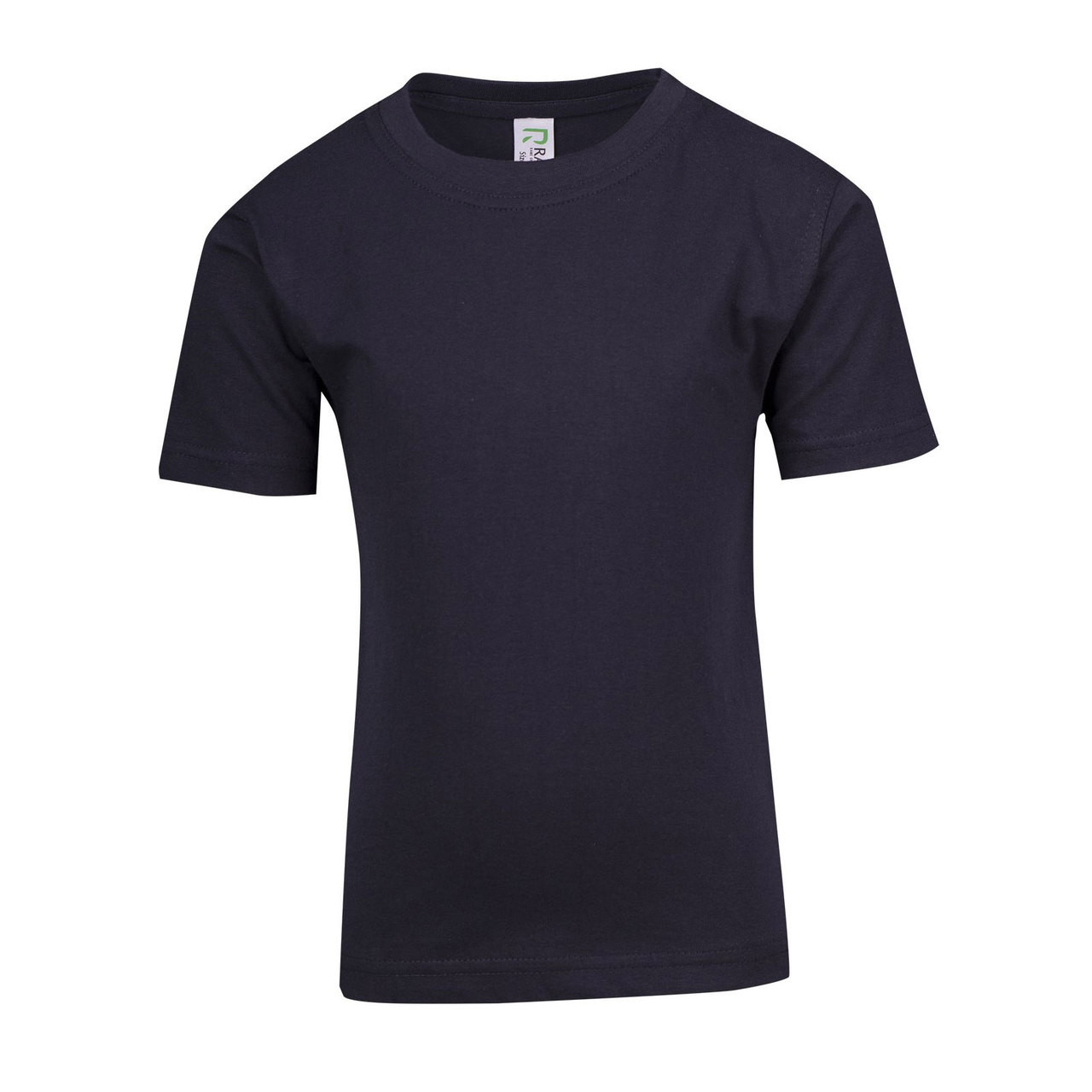 808789ce9 ALEX | kids/baby t-shirts | plain regular | Plain T Shirts ...