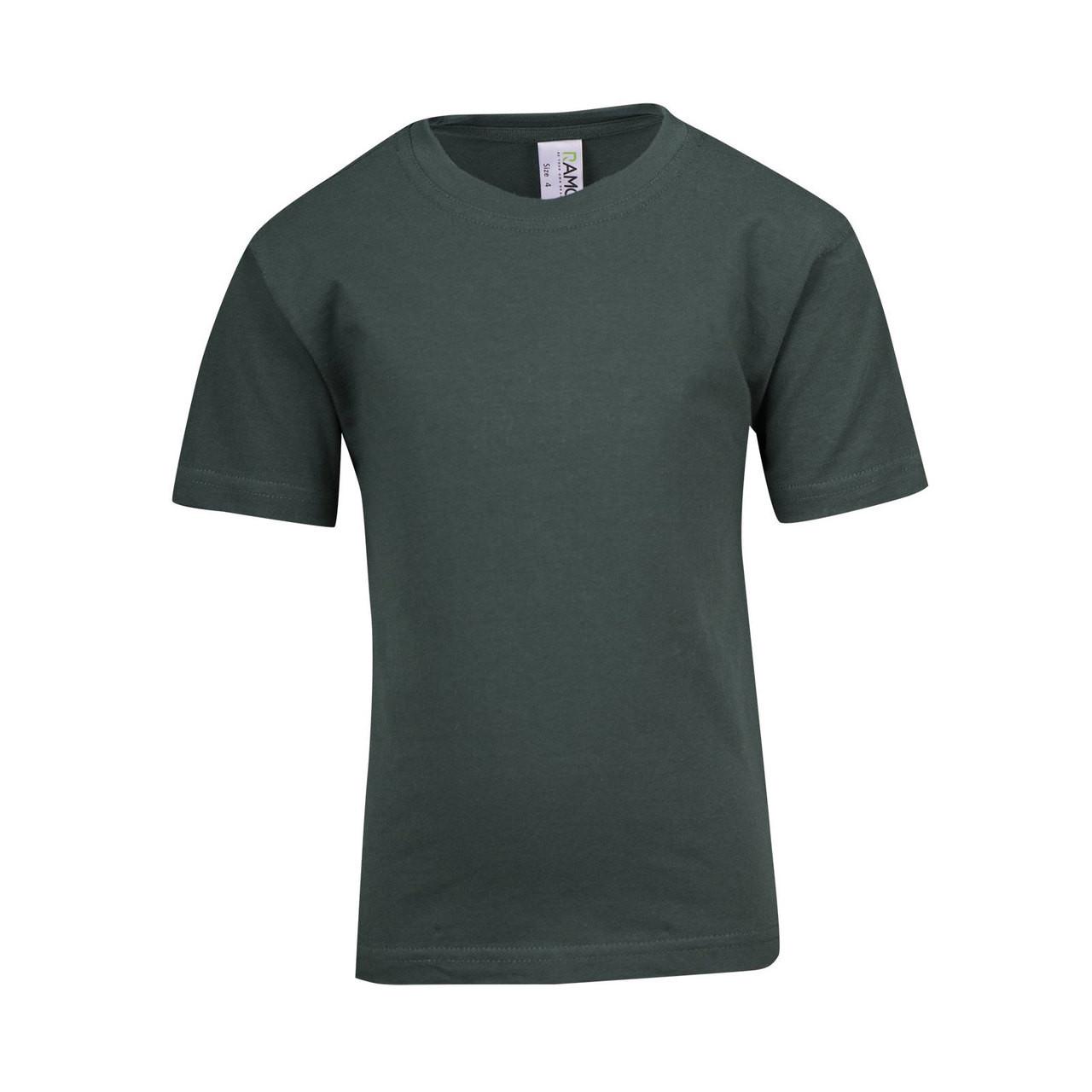 quality first hottest sale huge sale ALEX | Plain Regular T-Shirts