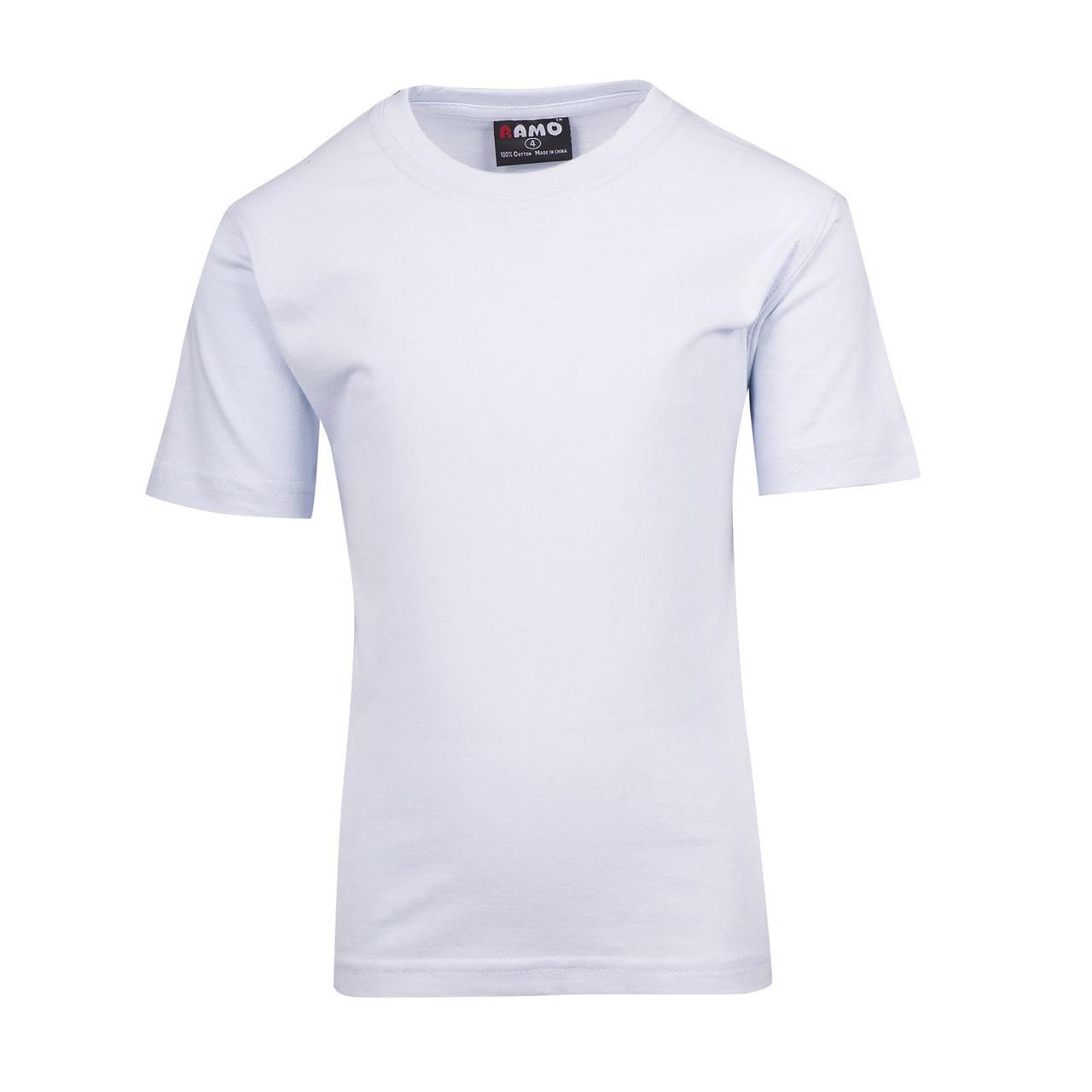 1ddaf65f2 ALEX | t-shirts | plain regular | Plain T Shirts | Wholesale T ...