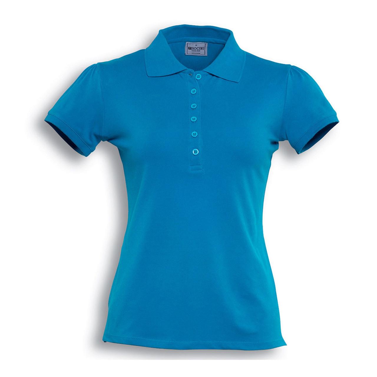 73083f157 CHLOE | Women's Polo Shirts