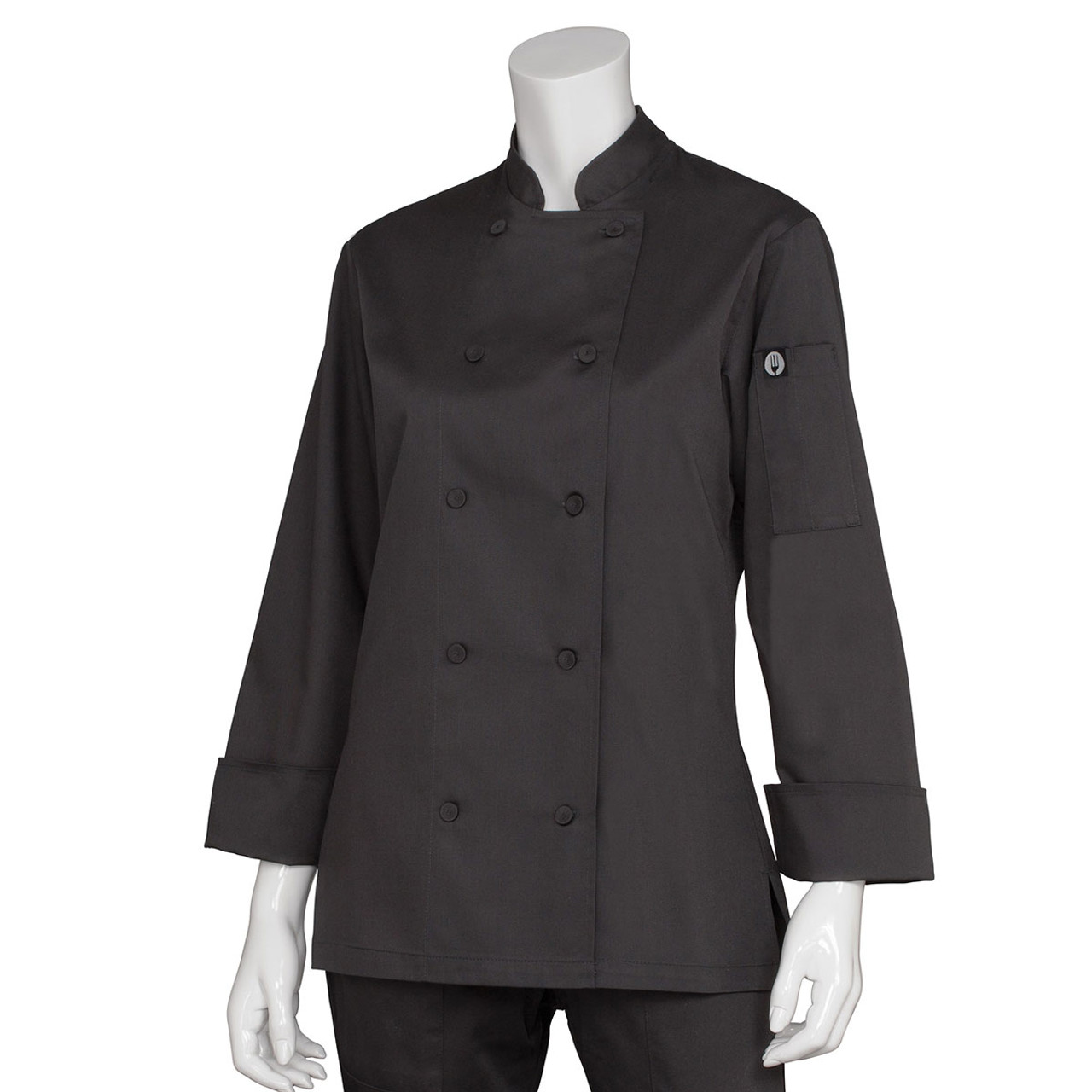 Chef Coats Chef Wear | Restaurant Discount Warehouse
