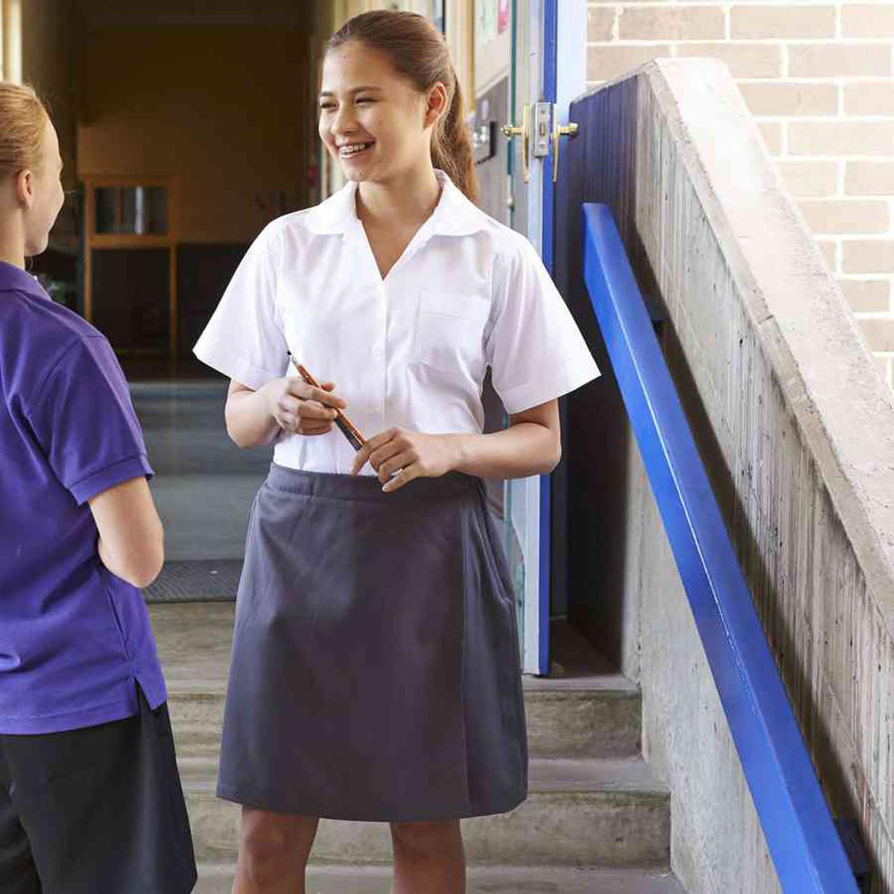 SKORTS | girls school sport | Wholesale toddler/kids/youth shorts online
