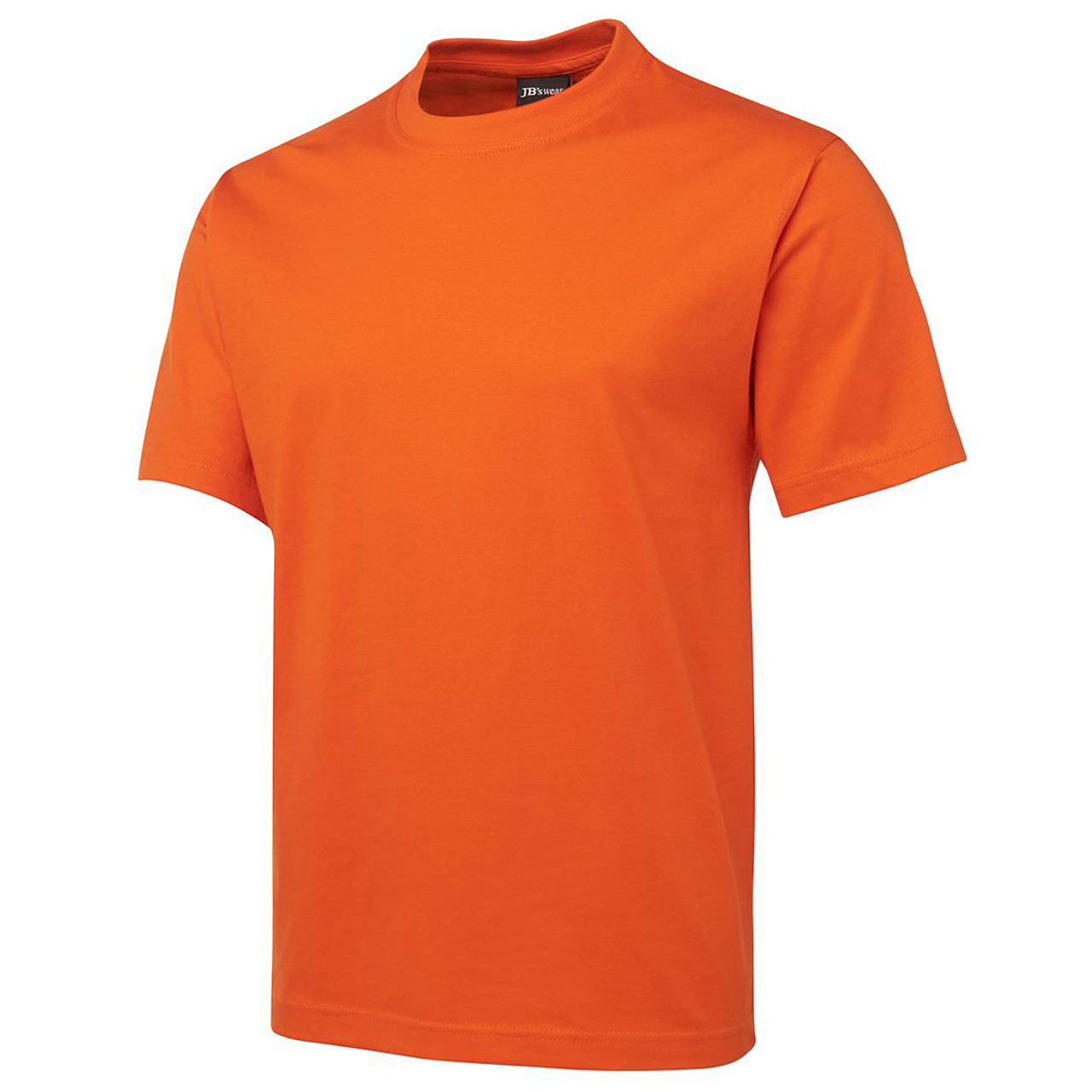 7283ecd1af3f wholsale plain jersey cotton tshirt | crew neck | bulk buy discount online