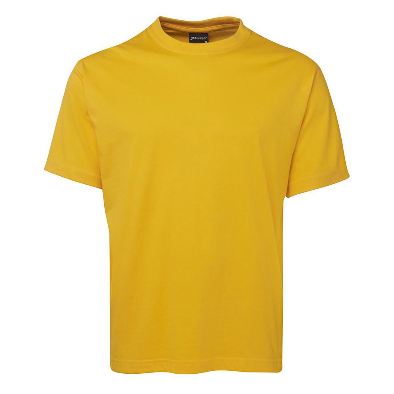 low priced 69b39 13b41 ECHO | Plain Jersey Cotton Crew Neck Tshirt