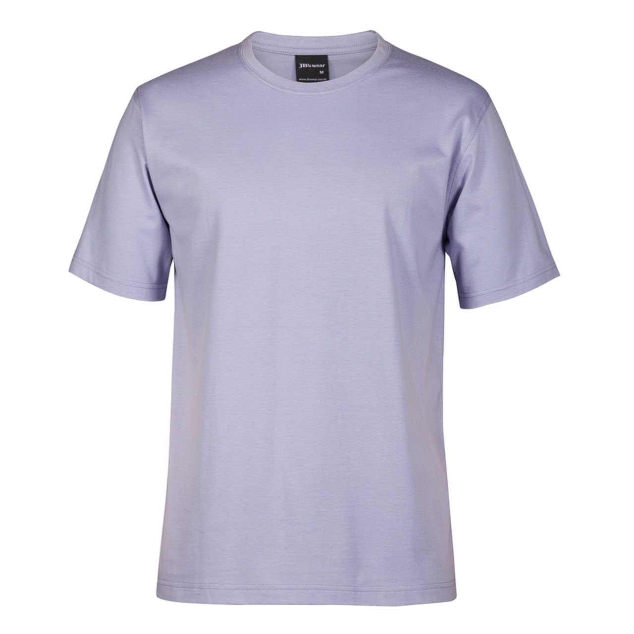 Cotton T Shirt Snugpak
