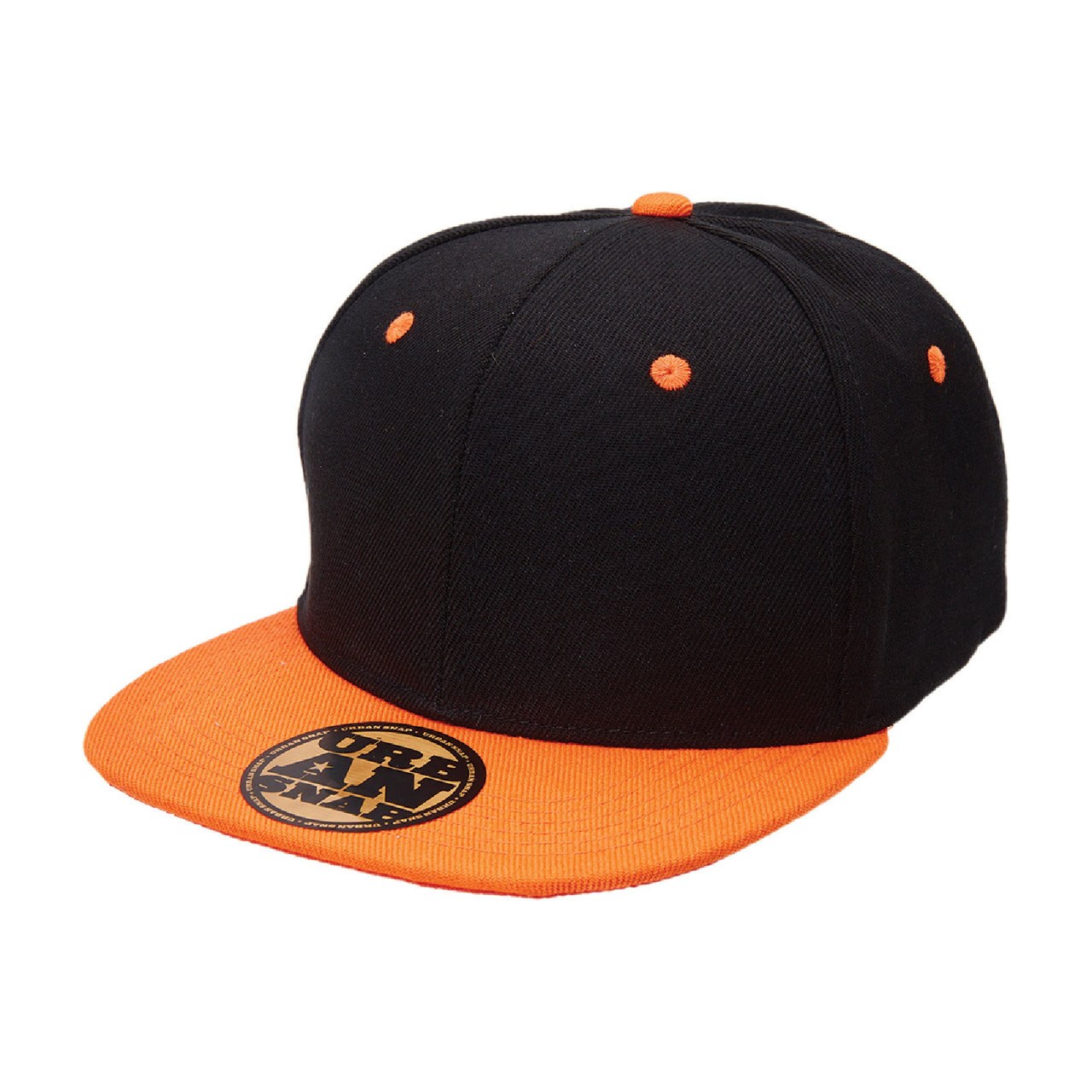 e0ce21602927b Buy Youth Kids Urban Snapback Wholesale Baseball Caps Online