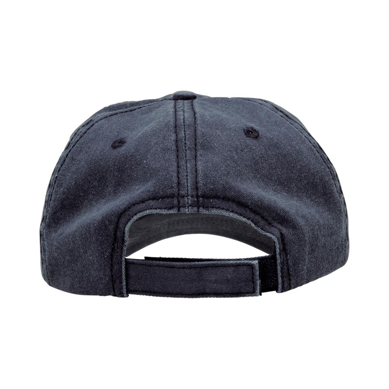 4493a515c Wholesale Distressed Washed Chino Baseball Cap | Buy Plain Hats Online