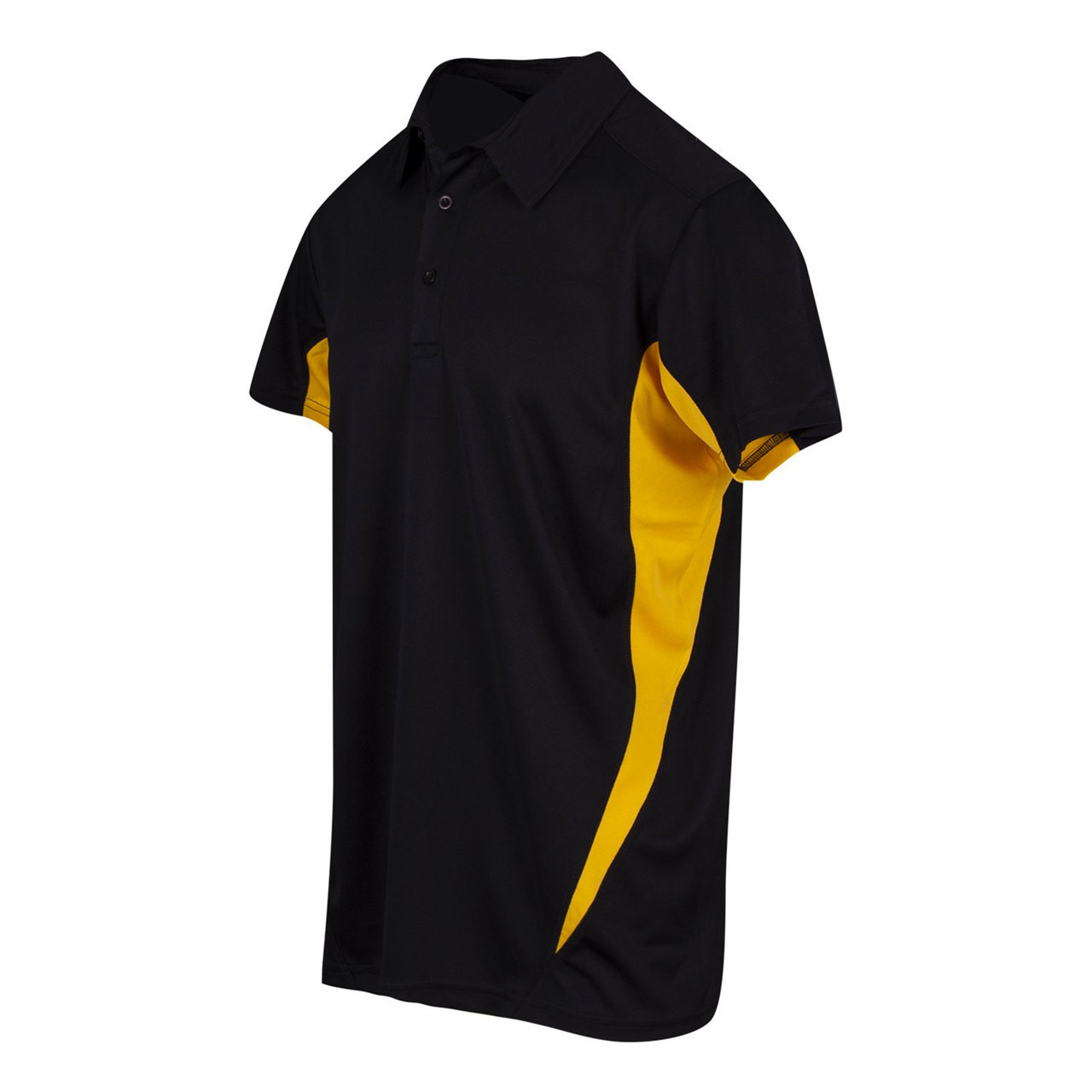65189722 Bulk Buy Polo Shirts - DREAMWORKS