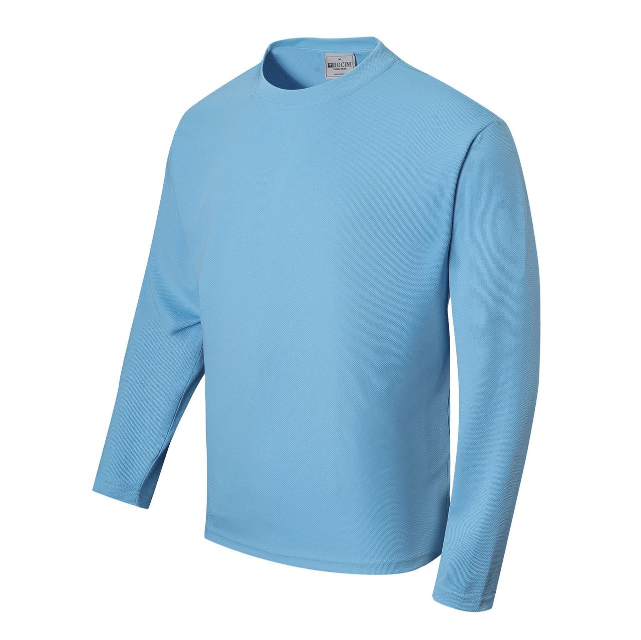 Long Sleeve Shirt Two Camel Thank A Librarian Tee Shirt