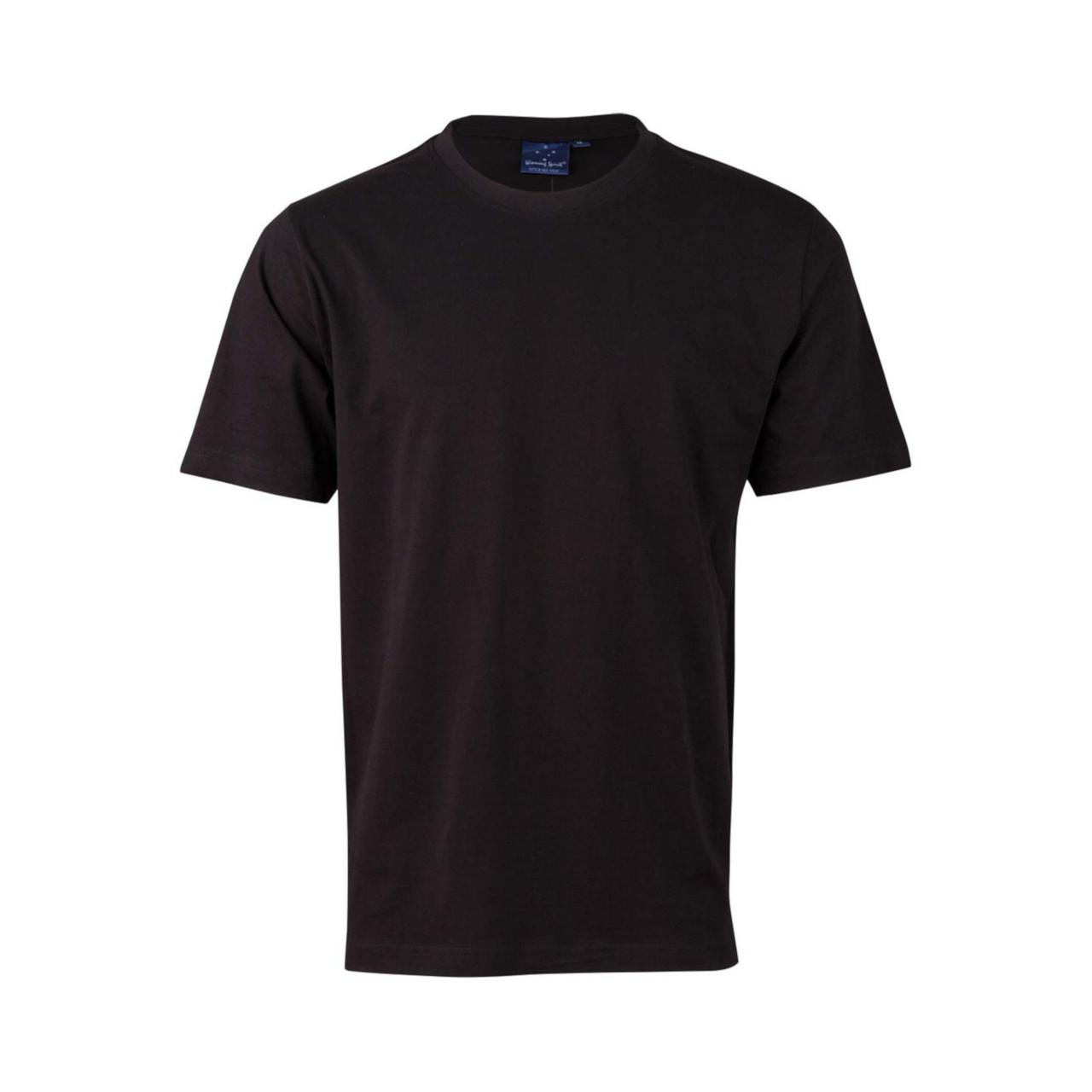 Green 3 Women's Black Sheep Short Sleeve T Shirt Green 100% Organic Cotton Tee