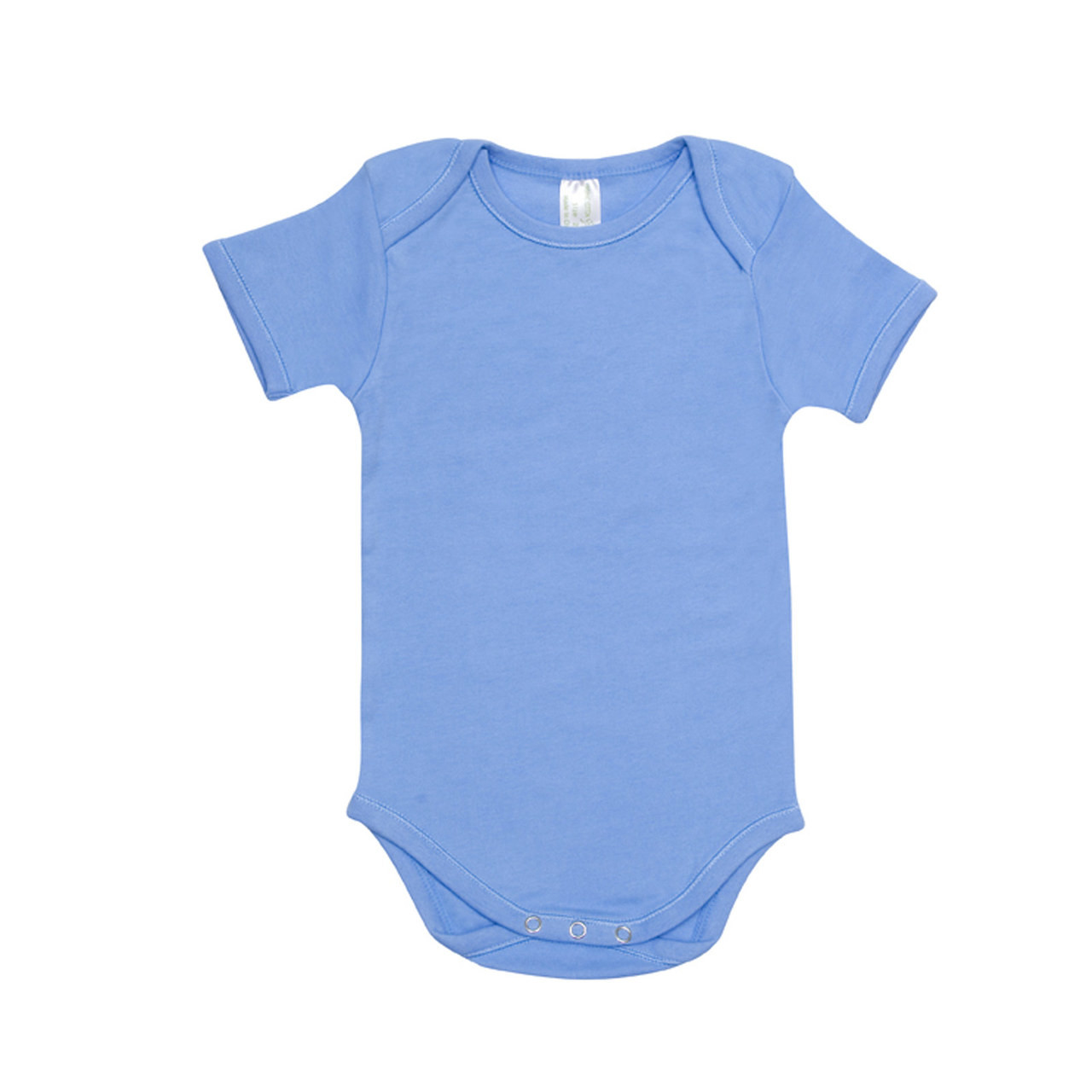a9349d0e3 ... Wholesale Baby Clothes · KAI | Baby Rompers Organic Cotton. Click to  zoom in. Click to zoom in