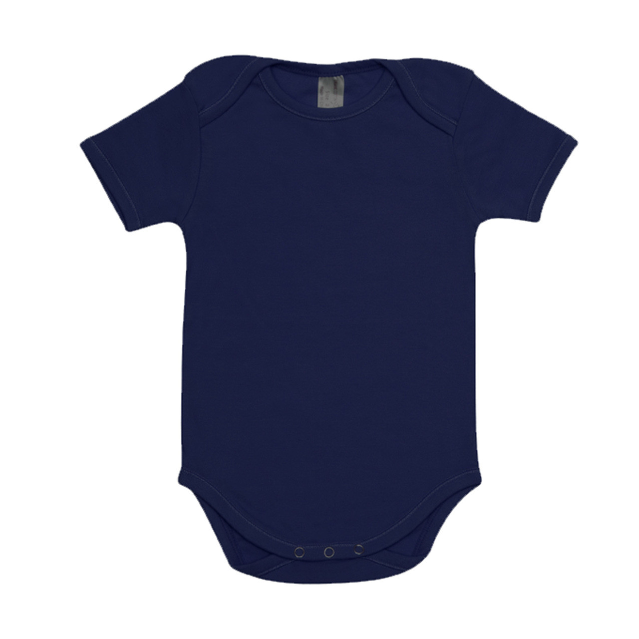KAI | Baby Rompers Organic Cotton